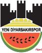 Yeni Diyarbakırspor