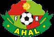 Ahal U21