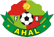FC Ahal