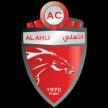 Al-Ahli Dubai