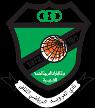 Al Oruba UAE