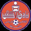 Al-Shaab