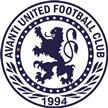 Avanti United