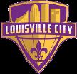 Louisville City FC