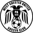 West Chester United U19