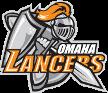 Omaha Lancers