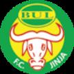 BIDCO Bul FC