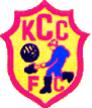 Kampala City Council FC