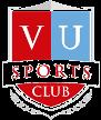 Victoria University SC
