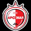 Arsenal-Kyivshchyna
