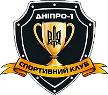 FC Dnipro-1