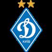 Dynamo-2 Kyiv