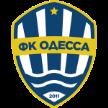 FC Odesa