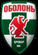 Obolon-Brovar