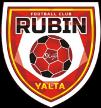 Rubin Yalta