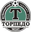 Torpedo Mykolaiv