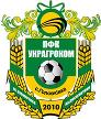 UkrAhroKom Holovkivka