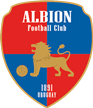 Albion Montevideo