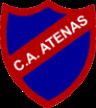 Atenas de San Carlos