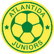 Atlántida Juniors U19