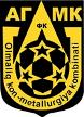 AGMK Futsal