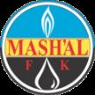 Mashal