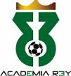 Academia Rey