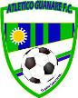 Atletico Guanare