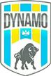 Dynamo Puerto