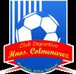 CD Hermanos Colmenares