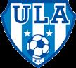 Unión Local Andina