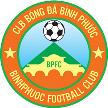 Bình Phước FC