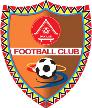 Đắk Lắk FC