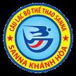 Sanna Khánh Hòa