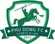 Phù Đổng FC