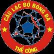 Thể Công FC