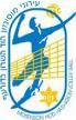 Maccabi Hod HaSharon Volleyball