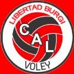 Libertad Burgi