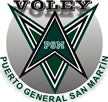 PSM Vóley