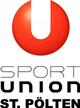 Sportunion St. Pölten