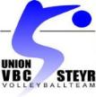 VBC Steyr