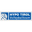 Volleyballteam Tirol