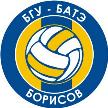 BGU-BATE Borisov