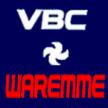 VBC Waremme