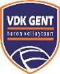 VDK Gent Heren