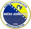MOK Jedinstvo Brčko
