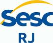 SESC-RJ