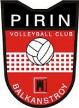 VC Balkanstroy Pirin