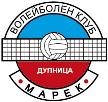 VK Marek Dupnitsa
