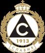 VC Slavia Sofia